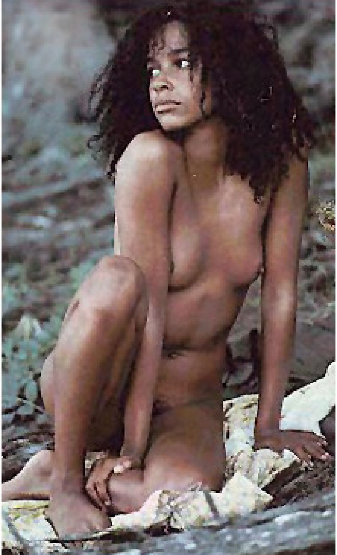 Opinion you Fake arnold nude photos