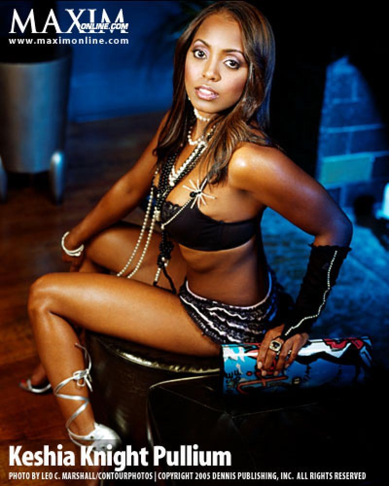 sexy black women nakedd