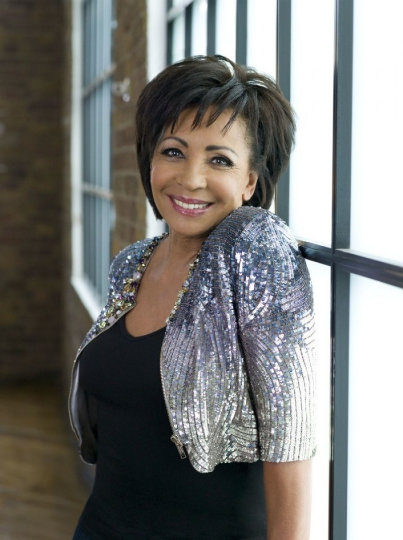 Shirley bassey images 77