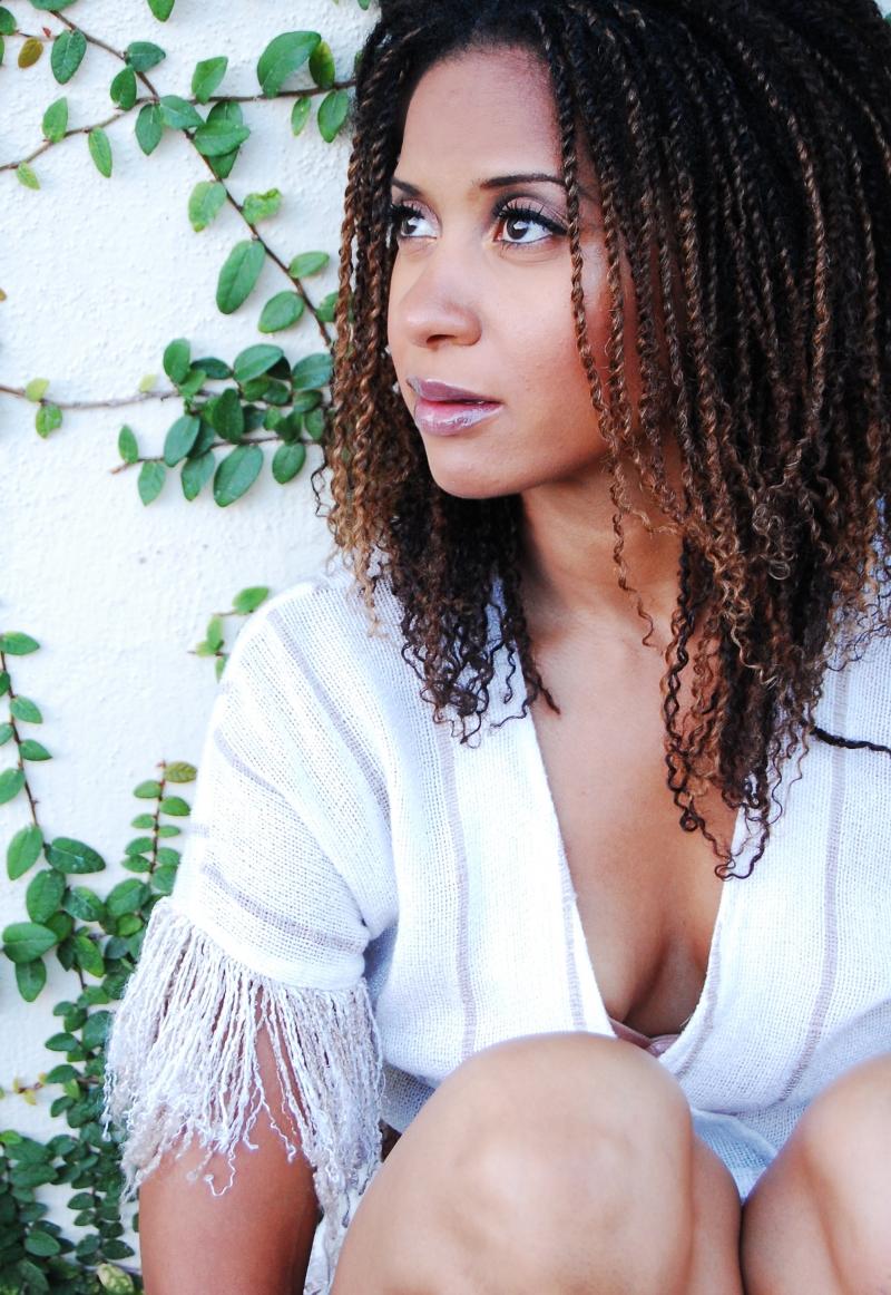 Www Black Idols Com Blacks Celebrities Website