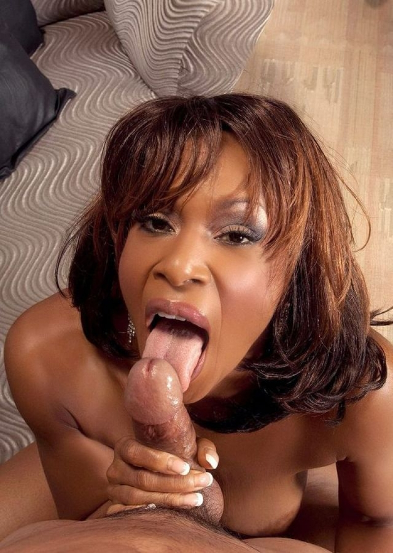 horny black mothers and daughters 6